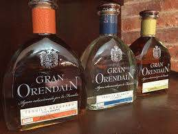 Tequila Trail Tour (Orendain Distillery)