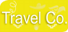 travel operator in guadalajara touristic services