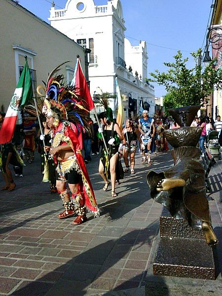 Christmas Festival Guadalajara 2020 Yearly Festivities events in Guadalajara Mexico
