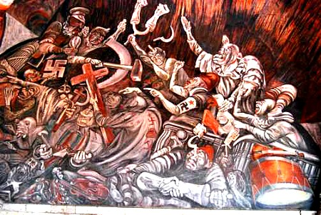 jose-clemente_orozco_mural_jalisco_palace