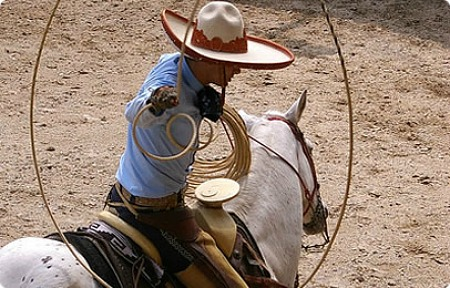 mexican_rodeo_guadalajara_mexico